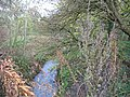 River Don, Primrose, Jarrow - geograph.org.uk - 1574672.jpg