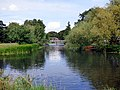 River Great Ouse, Bedford (26708380247).jpg