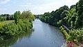 River Nore, Kilkenny (506851) (28449185193).jpg