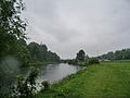 River Ribble - geograph.org.uk - 827435.jpg