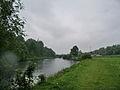 River Ribble - geograph.org.uk - 827435.jpg