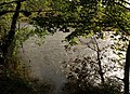 River Teign - geograph.org.uk - 992072.jpg