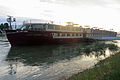 River Venture (ship, 2012) 017.jpg