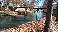 River in Arta.jpg