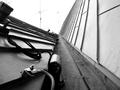 Riverside Museum roof gutter 01.png