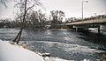 Riverside Park, Cannon Falls (16318897568).jpg
