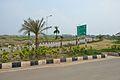 Road - Mohali 2016-08-04 5881.JPG