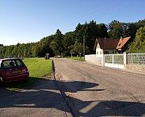 Road Climbach.JPG