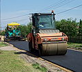 Road building-Hungary-1.jpg