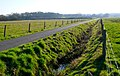Road to Misery Farm, Warmwell - geograph.org.uk - 1095216.jpg