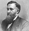 Robert M. A. Hawk (Illinois Congressman).jpg