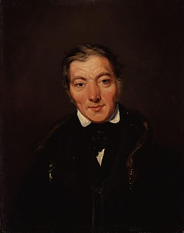 Robert Owen by William Henry Brooke.jpg