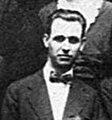 Robert W. Henderson, 1919 (cropped).jpg