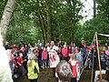Robin Hood Festival 14.jpg