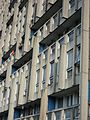 Robin Hood Gardens Windows.jpg