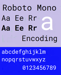 Roboto Mono sample.png