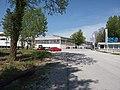 Roca Hrvatska.jpg
