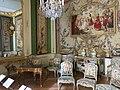 Rocaille room (Louvre) 2.jpg