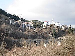 Roccaraso - Image: Roccaraso