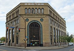 Rochester Savings Bank.jpg