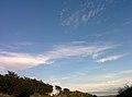 Rock-cornwall-england-tobefree-20150715-202603.jpg