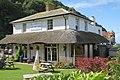 Rock House Lynmouth.jpg
