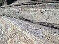 Rock Layers (11430734933).jpg