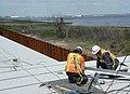 Rockaway Line Work (8745268894).jpg