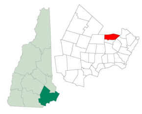 Rockingham-Newmarket-NH.png