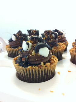 Rocky Road Cupcakes.png