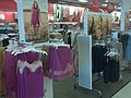 Rodarte at Target 2009.jpg
