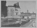 Rodenbach - Bruges-la-Morte, Flammarion, page 0065.png