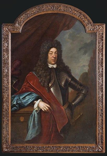 File:Roelof Koets - Jacob van Coeverden, heer van Stoevelaer en Hengelo - 0697 - Rijksmuseum Twenthe.jpg