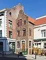 Roermond, Voorstad Sint Jacob 4, RM32672.jpg