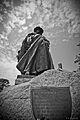 Roger Conant Statue (4776327854).jpg