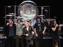 f7c0bb9ec No Plan B (band) - Wikipedia