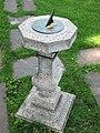 Roger Morris Park sundial.jpg