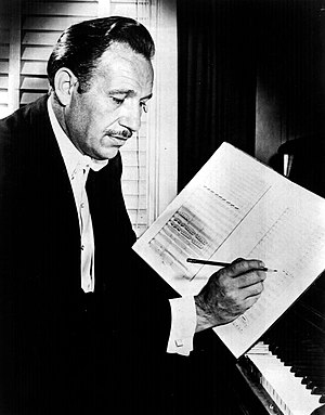Roger Wagner - Wagner in 1964.