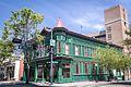Rogers Building-1.jpg