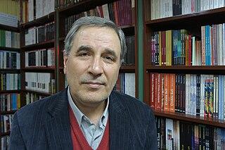Rohat Alakom Kurdish writer
