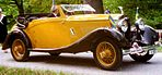 Rolls-Royce 20 HP Drophead Coupe 1927.jpg