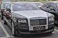 Rolls-Royce Ghost Series II IMG 2927.jpg