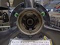 Rolls Royce Merlin I (37939835812).jpg