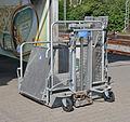 Rolstoel lift DB.JPG