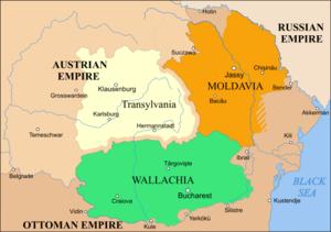 Формирование средневекового государства цара молдовей продвижение web сайта оптимизация в петербурге по недорогим ценам