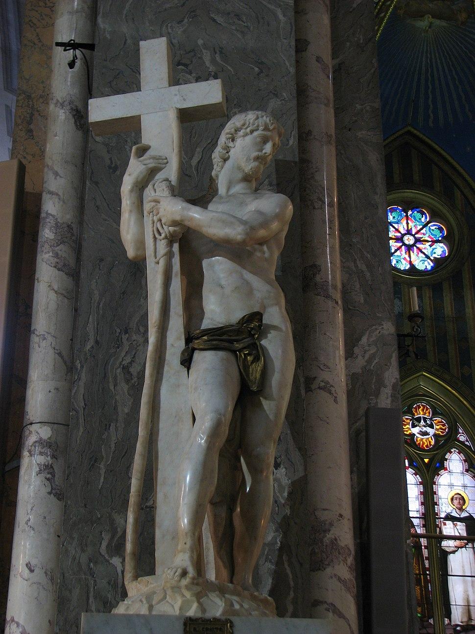 Roma-santamariasopraminerva01