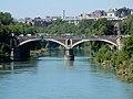 Roma - Ponte Sublicio.jpg