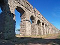 Roman Aqueducts (6061402687).jpg