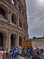 Roman Colosseum 3.jpg