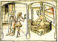 Roman de Gèrart de Nevers.jpg